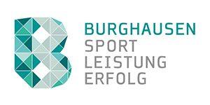 BURGHAUSENLOGO_Sport_weiss-web